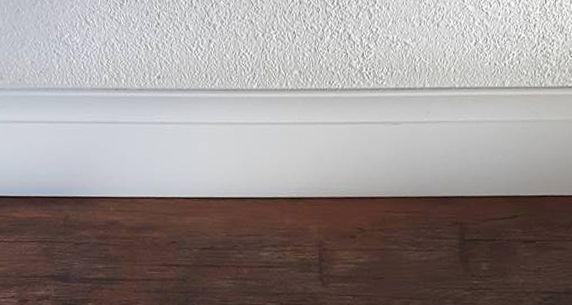 Vloeren Winkel Hoogvliet : Stoffering vloeren interieur paauwe zonnemaire
